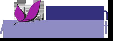 Intuition Management Logo